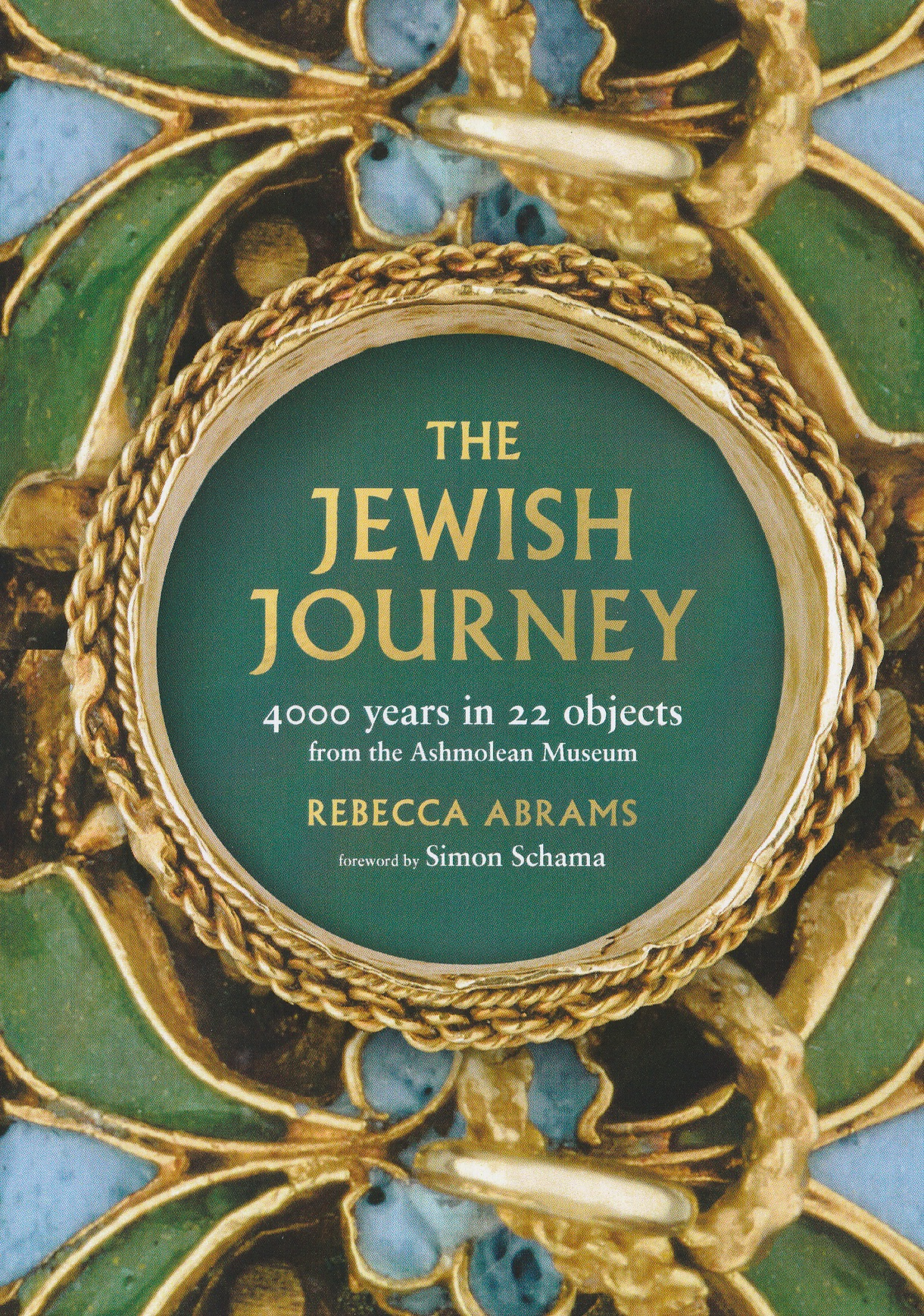 THE_JEWISH_JOURNEY_cover