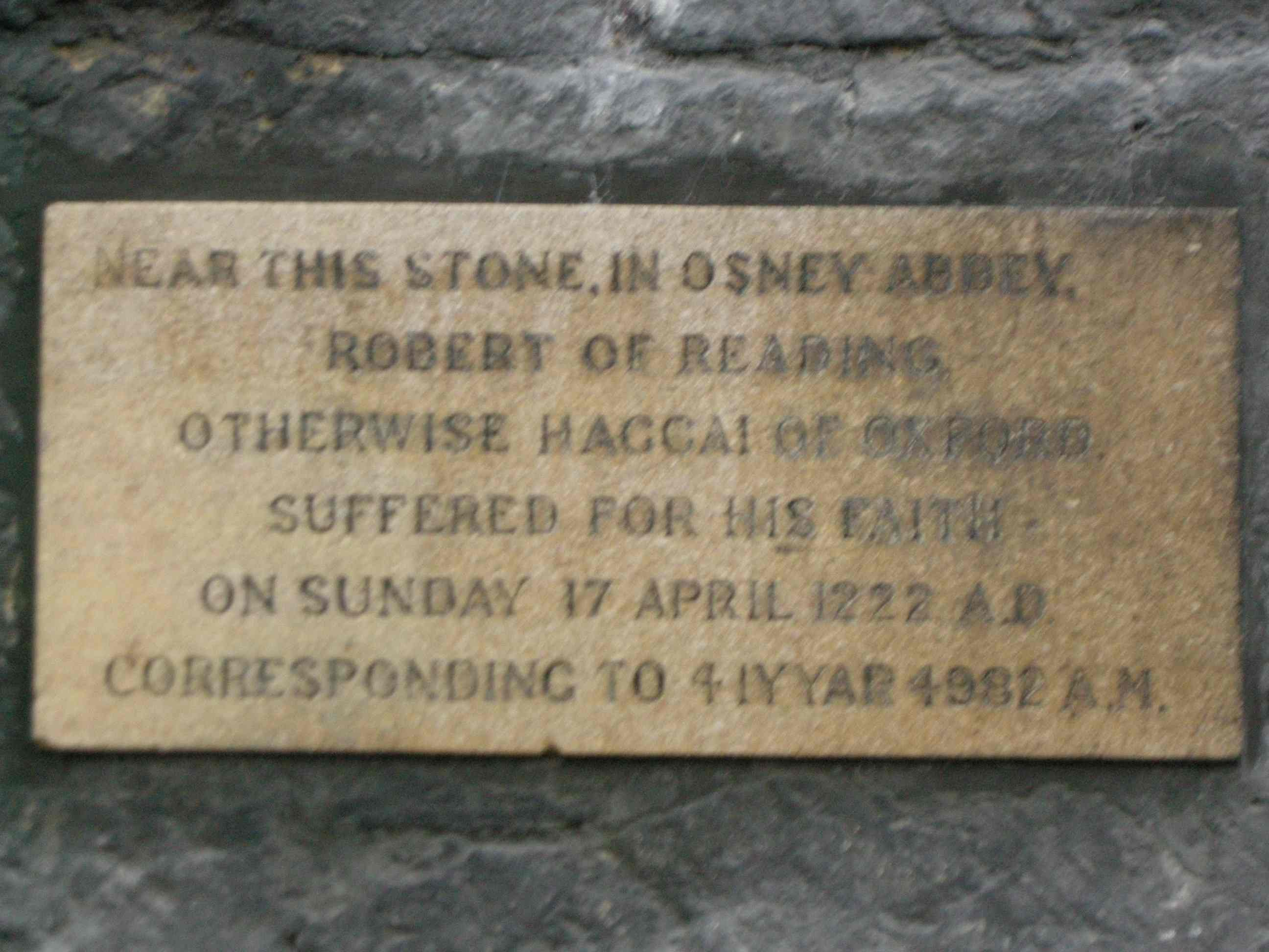 osney_plaque_2
